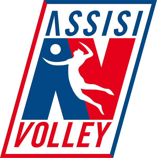 A.S.D. Assisi Volley